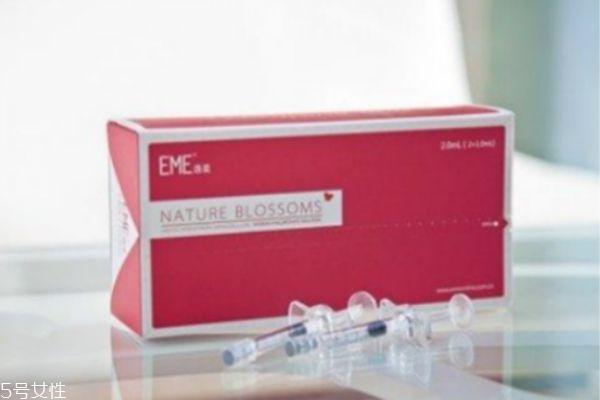 国产玻尿酸牌子都有哪些 国内玻尿酸品牌排行榜