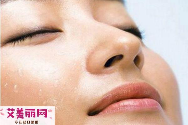 玻尿酸隆鼻要一直打吗 玻尿酸隆鼻有什么优缺点