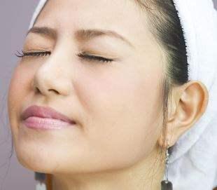 长曲线下颌角截骨术有什么优点