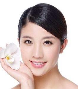 影响下颌角整形手术安全的因素有哪些呢?