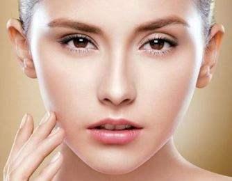 做磨骨瘦脸下颌角削骨手术会伤神经嘴会歪吗?