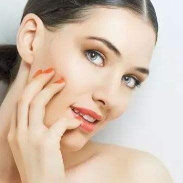 下颌角手术会有后遗症吗?如何避免