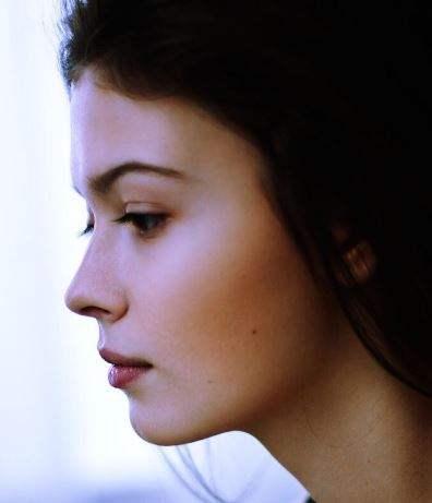 磨骨瘦脸和打瘦脸针瘦脸有什么区别?