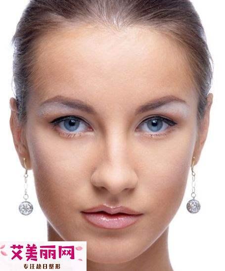 下颌角削骨 截骨 磨骨都有什么区别?