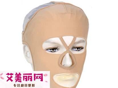 下颌角手术能改善四方脸吗?