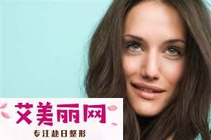 线雕隆鼻几天可以消肿 线雕隆鼻后消肿的方法