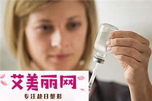 玻尿酸隆鼻维持时间受什么影响 玻尿酸隆鼻维持时间