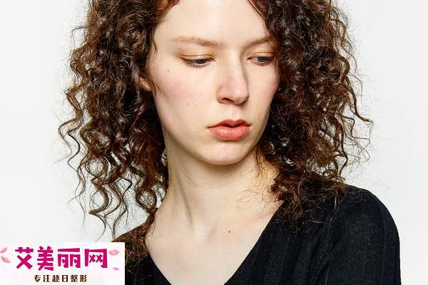 隆鼻增生的症状 主要是这些