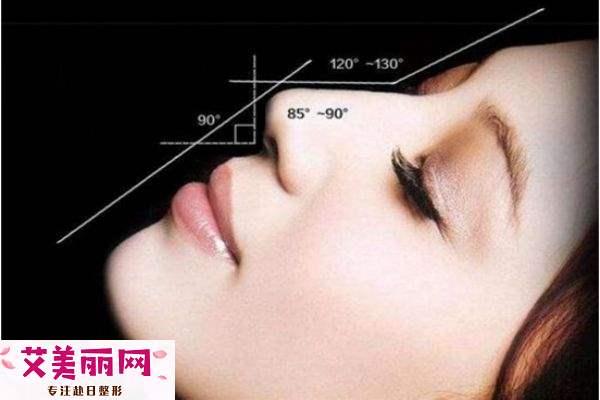 假体隆鼻有没有危害 假体隆鼻可以一辈子吗