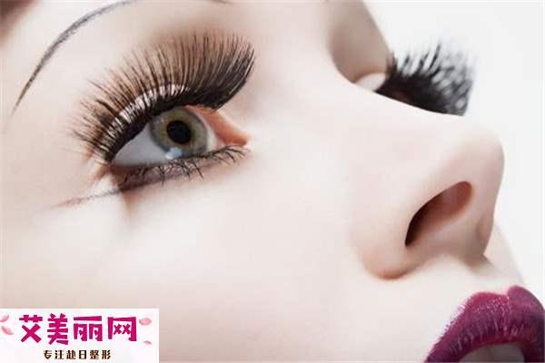 全切双眼皮注意事项是什么 全切双眼皮应该注意些什么