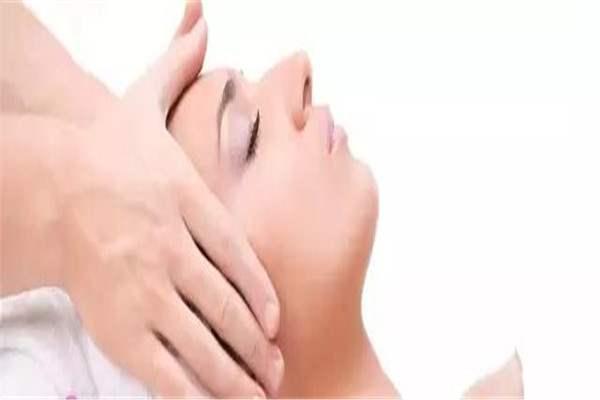隆鼻是永久的吗 隆鼻能维持多久