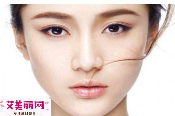 隆鼻的原理是什么呢 隆鼻有什么风险呢