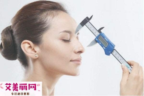 隆鼻修复痛吗 隆鼻做修复是不是会更痛