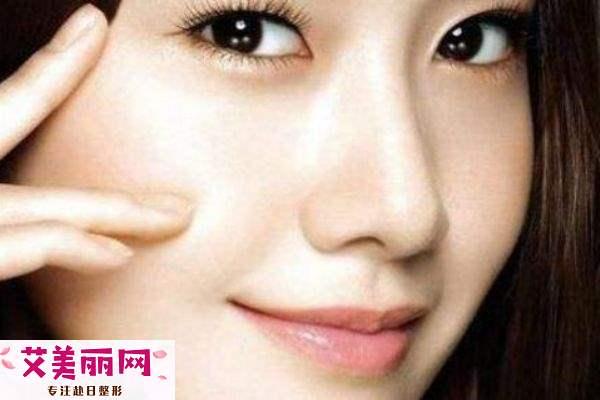 隆鼻修复多久可以做 隆鼻修复必须要注意的六大原则
